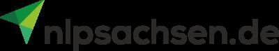 NLP Sachsen